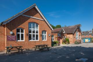Rowledge-School-6378